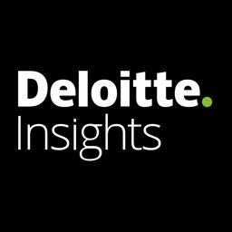 Deloitte Insights