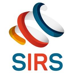 SIRS 2020