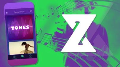 Screenshot for Tonos para iPhone Premium in Chile App Store