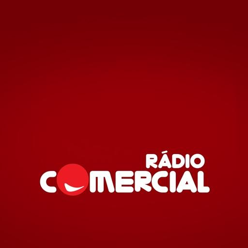Baixar Rádio Comercial para iOS