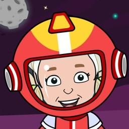 Tizi Town - My Spaceship Games