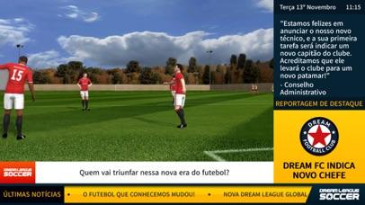 Baixar Dream League Soccer 2019 para Android