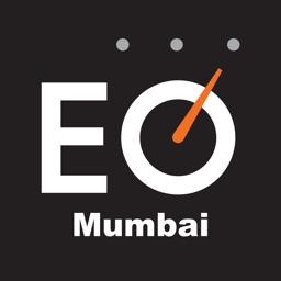 Entrepreneurs' Org. Mumbai