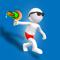 App Icon for Water Shooty App in Azerbaijan App Store