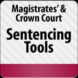 Sentencing Tools