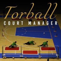 Torball Court Management