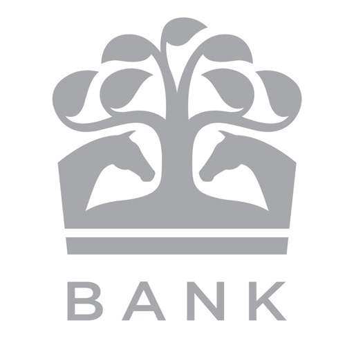Weatherbys Mobile Banking