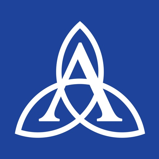 Ascension Online Care iOS App