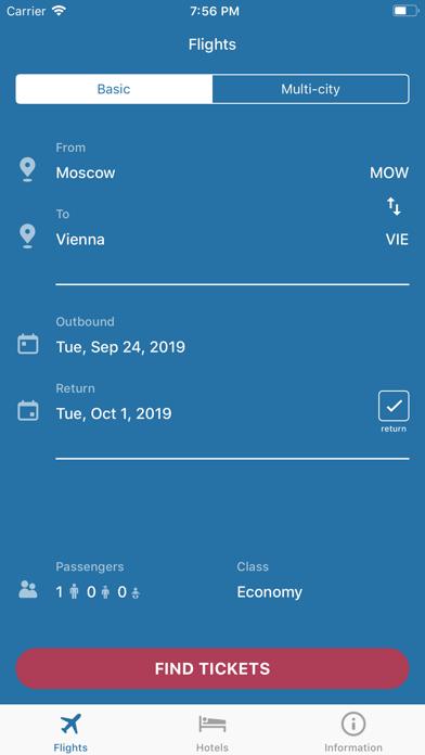 Aviadiscount авиабилеты дешево iphone картинки