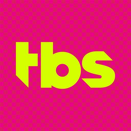 Watch TBS