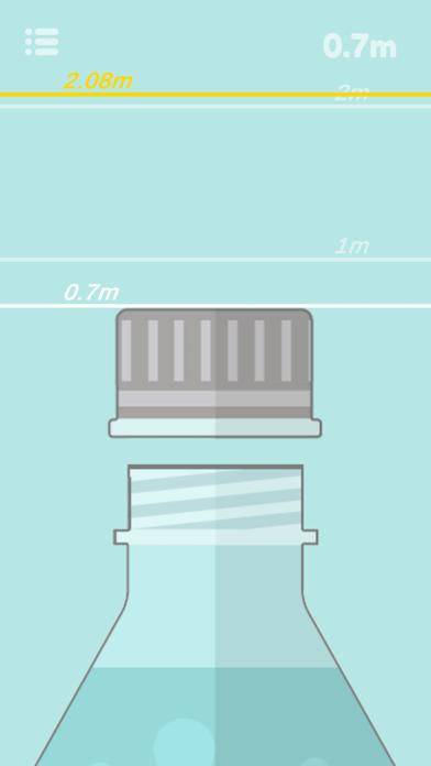 Bottle Cap Challenge: The Rise-2
