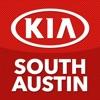 Kia of South Austin