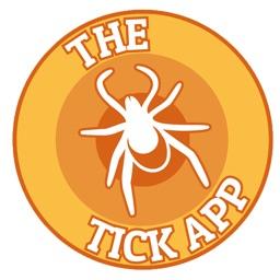 The Tick App