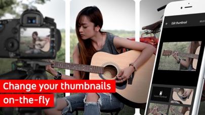 YouTube Studio app image