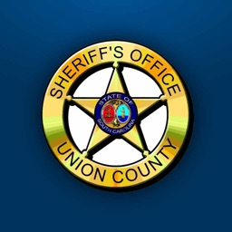 Union County SC