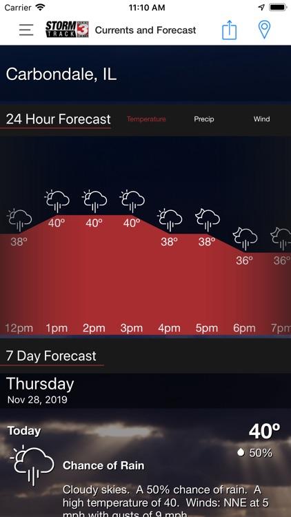 WSIL Storm Track 3 screenshot-3
