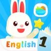 小小英语-主题场景学习英语单词和句型 L1