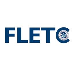 FLETC Mobile App