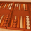 Backgammon NJ