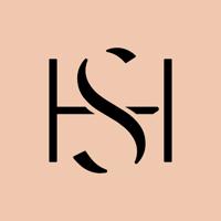 StyleHint(スタイルヒント)-着こなし発見アプリ