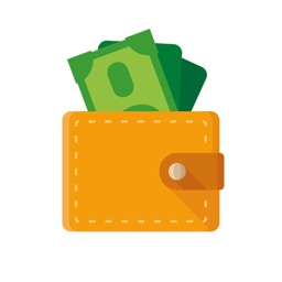 My Cash Book