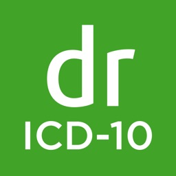 ICD-10 HCPCS ICD-9 Apple Watch App