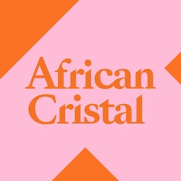 African Cristal MAD