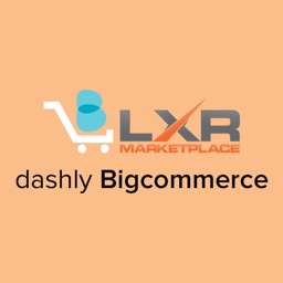 Dashly For BigCommerce