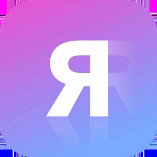 Reflections - Word Puzzle Game