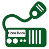 HamBook