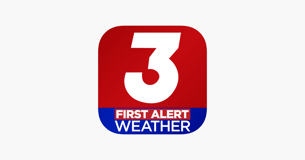 First Alert Weather on the App Store