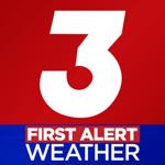 WBTV First Alert Weather - Revenue & Download estimates