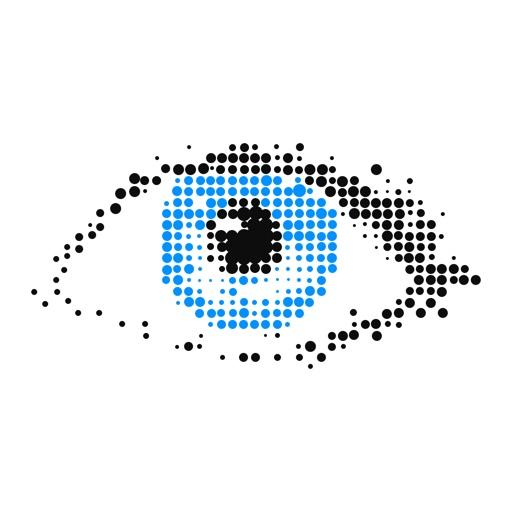 Test Your Eyes: Eyesight iOS App