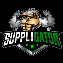 Suppligator - Gym Deals