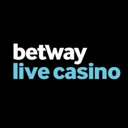 Betway- Live Casino & Roulette