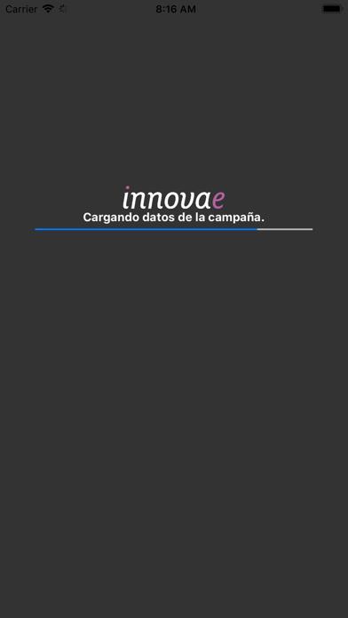 点击获取Innovae