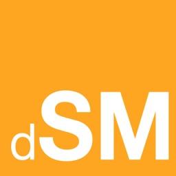 SignIn by DSM