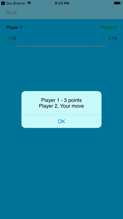 Sport Trivia screenshot-5