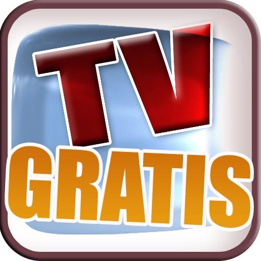Baixar TV Gratis para iOS