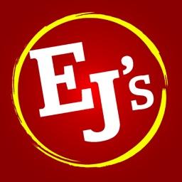EJ's Pizzeria