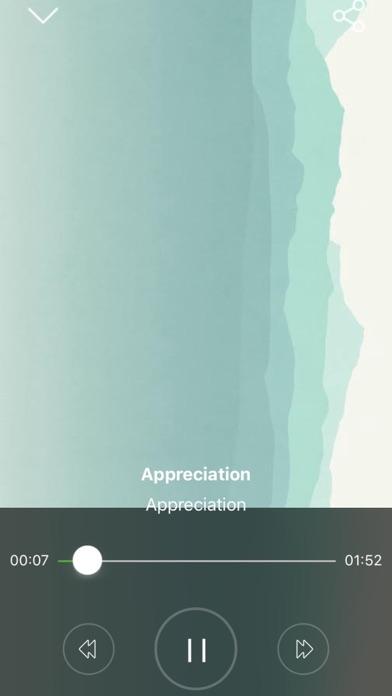 Appreciate U