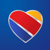 Southwest Airlines app review
