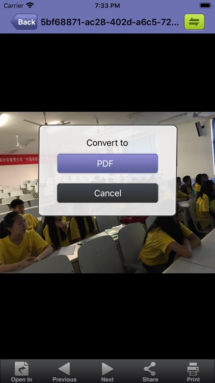 iConverter Pro - Convert Files screenshot-5