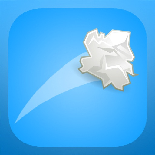 Classroom Battle! free software for iPhone and iPad