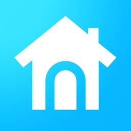 Nest Apple Watch App