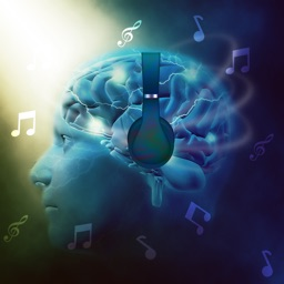 Study Music : Memory Booster