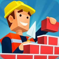Codes for Builders Idle Hack