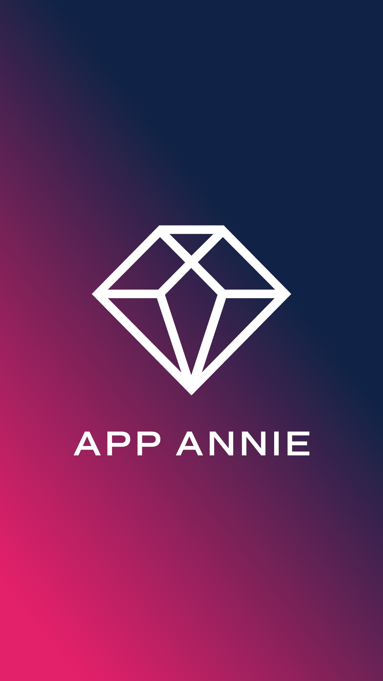 App Annie Screenshot