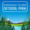 Georgian Bay Islands