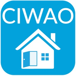 CIWAO, The app for Real Estate